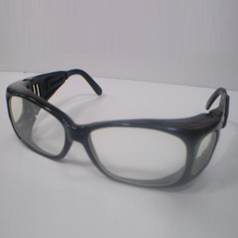 4aa5514de3e03 Óculos de proteção   Necipa